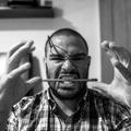 Freelancer Rubén A. P. B.