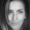 Freelancer Lina M. U.