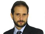 Freelancer José D. L. V.