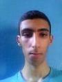 Freelancer Mohamed B. e. M.