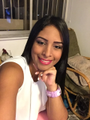 Freelancer Grecia H.