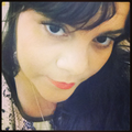 Freelancer Sefora M. F. d. M.