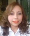 Freelancer Maria E. V. F.