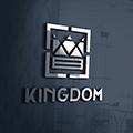 Freelancer Kingdom C.