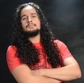 Freelancer Luís G. M.