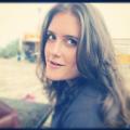 Freelancer Lucy M.