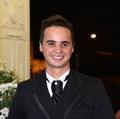 Freelancer Michael G.