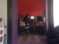 Freelancer Fede G.