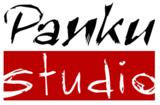 Freelancer Panku