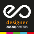 EDesigner H. O.