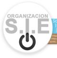 Freelancer ORGANIZACION S.