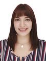 Freelancer Maria F. A. S.
