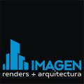 Freelancer Imagen A.