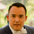 Freelancer Pascual R. F.