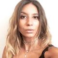 Freelancer Larissa N. d. F.
