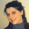 Freelancer Paula C. A.