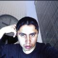 Freelancer Luis F. C. Y.
