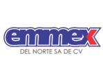 EMMEX D. N. S. D. C.