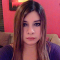 Freelancer Juana M. C. L.