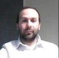 Freelancer Gaston E. M.