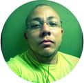 Freelancer Nilton S. C.
