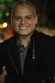 Freelancer Isaias L. C. e. E.