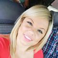 Freelancer Claudinha O.