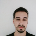 Freelancer Luam d. F.