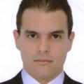 Freelancer Mateo Q. G.