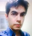 Freelancer Bruno M. L.