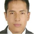 Freelancer James C. P.