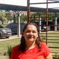 Freelancer Ludmilla C. M.