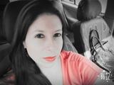 Freelancer Angelina R.