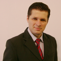Freelancer Rodolfo N.