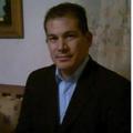 Freelancer Hector O. G.