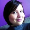 Freelancer Arianne P.