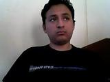Freelancer Jhonatan P.
