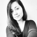 Freelancer Dora M.