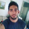 Freelancer Darío A. S.