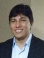 Freelancer Edwin D. O.