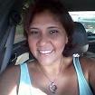 Freelancer Anneliesse R.