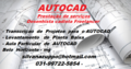 Freelancer Autocad D. C. f.