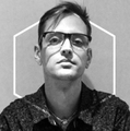 Freelancer Mateus D.