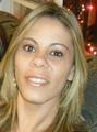 Freelancer Jaqueline A.