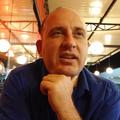 Freelancer Julio D. M.