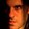 Freelancer Javier A.
