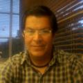Freelancer Jairo E. C. L.