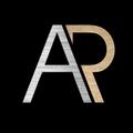 Freelancer Astrid R.