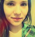 Freelancer Eugenia R.