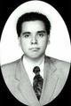 Freelancer Roberto M. H.